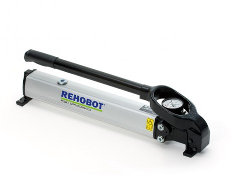 REHOBOT Hydraulic pumps - PHS70-1000